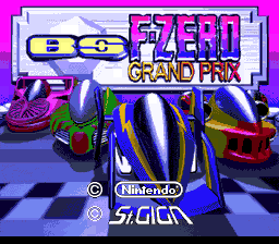 BS F-Zero Grand Prix title screen.png