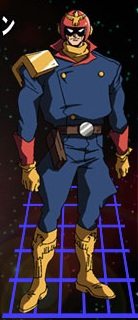 Captain Falcon Anime.jpg