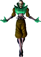 GX The Skull Green.png