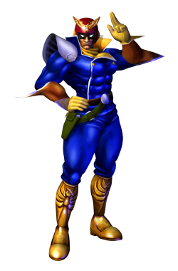 GX Captain Falcon.png