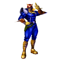 GX Captain Falcon Default.png