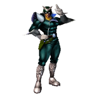 GX Captain Falcon Green.png