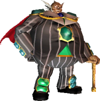 GX Don Genie Green.png