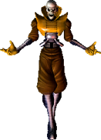 GX The Skull Yellow.png